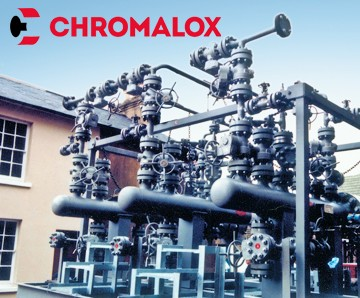 Chromalox PIC NEW v2