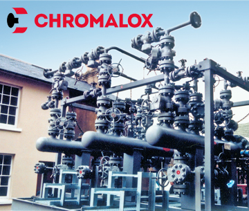 Chromalox PIC NEW v2