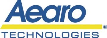 Aearo_Technologies_C4
