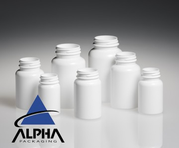 Alpha_PorCoImage1
