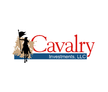 Cavalry Investments
