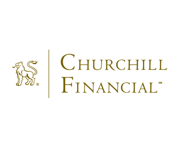 Churchill Financial
