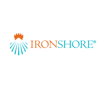 Ironshore Specialty Insurance Company, Ironshore Inc. Created As New Global Cat Insurance Facility with ...