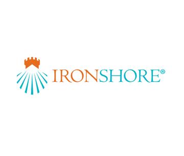 Ironshore_PorCoImage1