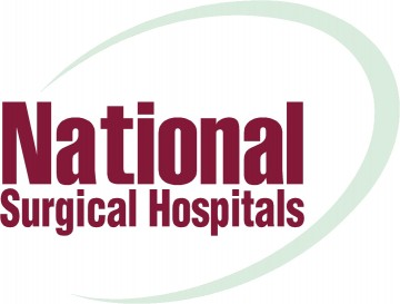 National Surgical Hospitals
