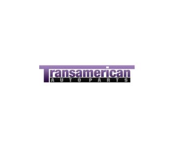 Transamerican Auto Parts Company