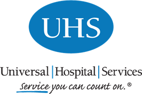 Universal Hospital Services