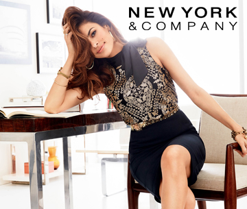 New york and company fashion 3