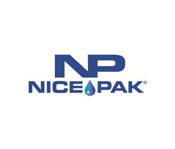 Nice-Pak Holdings