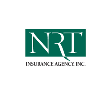 NRT Incorporated
