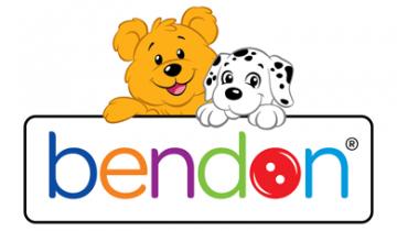 Bendon Primary Logo Large NEWS