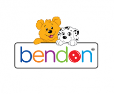 Bendon Primary Logo Large portco