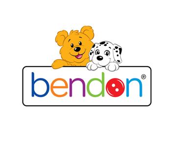 Bendon