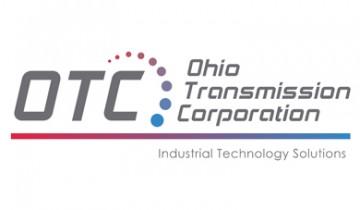 OTC_color_NEWS