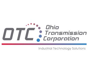 Ohio Transmission Corporation