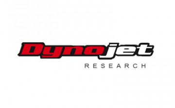 Dynojet News