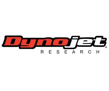 Dynojet research-red-rich black.eps